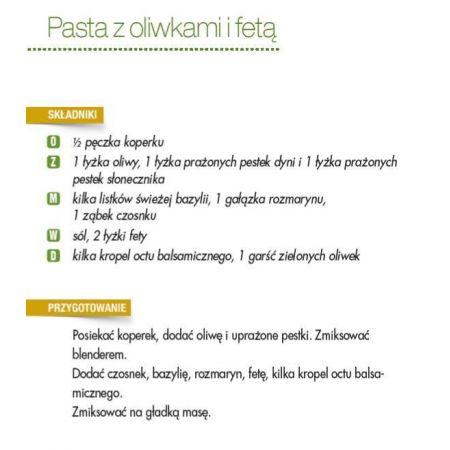Wiosna W Kuchni Pieciu Przemian Anna Czelej Ksiazka W Ksiegarni Taniaksiazka Pl