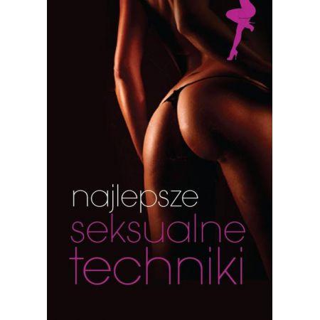 technika seksu