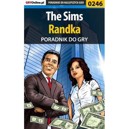 Randki Sims na PC do pobrania za darmo
