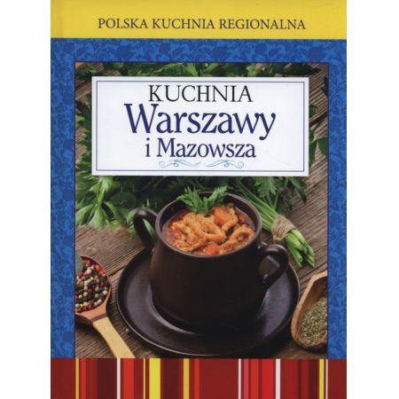 Polska Kuchnia Regionalna Kuchnia Warszawy I Mazowsza