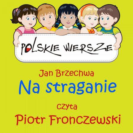 Polskie Wiersze Na Straganie