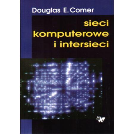 sieci komputerowe i intersieci