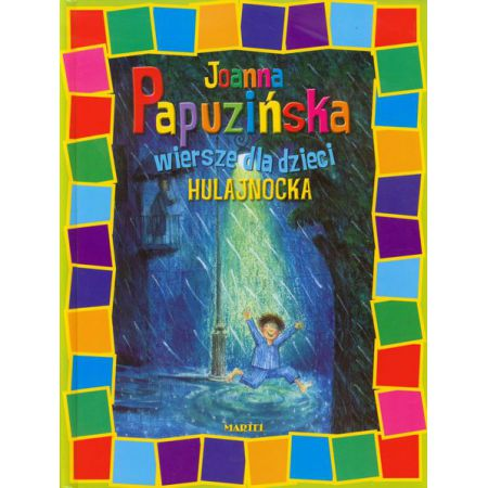 Wiersze Dla Dzieci Hulajnocka