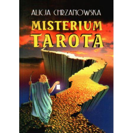 Kojarzenie kart tarota
