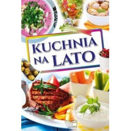 Kuchnia Na Lato