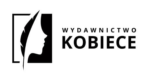 Znalezione obrazy dla zapytania wydawnictwo kobiece logo